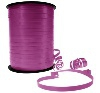 Hot Pink 5mm curling ribbon