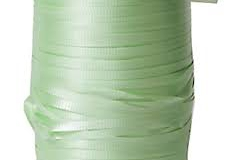 Light green 5 mm curling ribbonjpg