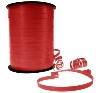 Red 5mm curling ribbon