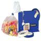Bag sealers and tapes