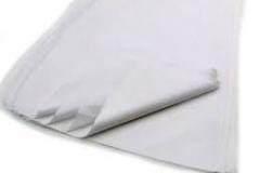 Economy tissue paper