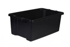 Ice tubs 60 litre