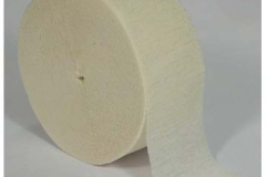 White paper streamer pkt 4
