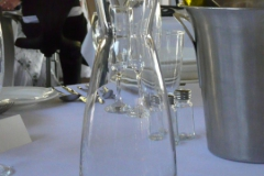 Water or Wine Carafe