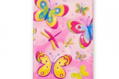 Tablecover Butterflies