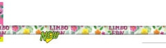 Inflatable Limbo Stick (183cm) - Each