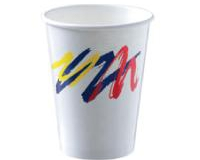 Carnival paper cup available 365ml 488ml 625ml 795ml lids avaiable