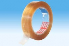 19mm clear tape