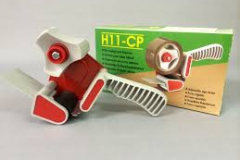 48mm tape dispenser great quality