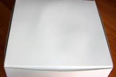 14 kg reams of butcher paper