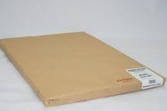 Premium tissue paper reams