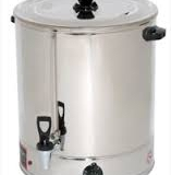 Hot Water Urn 100 cup