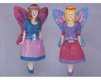 Pinata Fairy