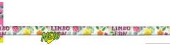 Inflatable Limbo Stick (183cm) - Each