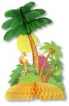 hawaiian__tropical_island_cp