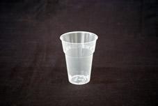 225ml 240ml 255ml 285ml 340ml 425ml plastic cup