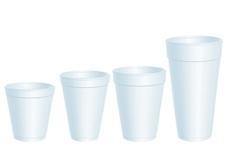 8 oz 10oz 12 oz 16 oz 24 oz foam cup