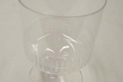 Parp104  Wine Cup x 10