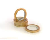 12mm clear tape
